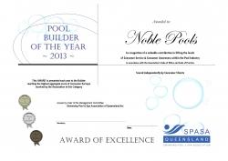 awardbuilder2013