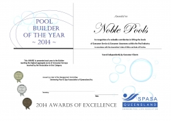 awardbuilder2014