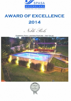 2014-SPASA-Domestic-Pool-Lighting-Feature