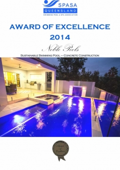 2014-SPASA-Sustainable-Swimming-Pool