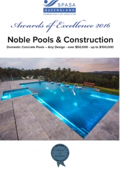 SPASA-QLD-Domestic-Concrete-Pool-Award-2016-2