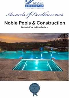 SPASA-QLD-Domestic_Pool-Lighting-Feature-Award-2016