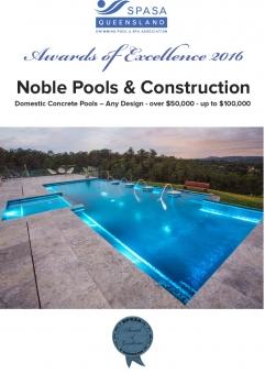 SPASA-QLD-Domestic-Concrete-Pool-Award-2016-2