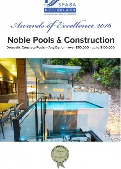 SPASA-QLD-Domestic-Concrete-Pool-Award-2016